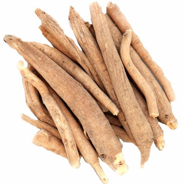 Image result for ashwagandha root