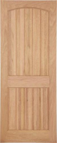 Door - Cedar Cedro Solid Wood Doors - Buy Teak Wood Doors ...