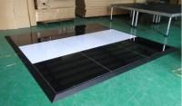 Outdoor Waterproof Flooring Plywood Interlocked Diy Dance ...