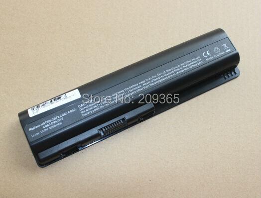 USB 2.0 External CD//DVD Drive for Compaq presario cq60-400sl
