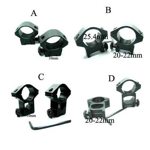 accesorios coloridos para motocicleta juego de tornillos universales para carenado Juego de tornillos de carenado port/átil