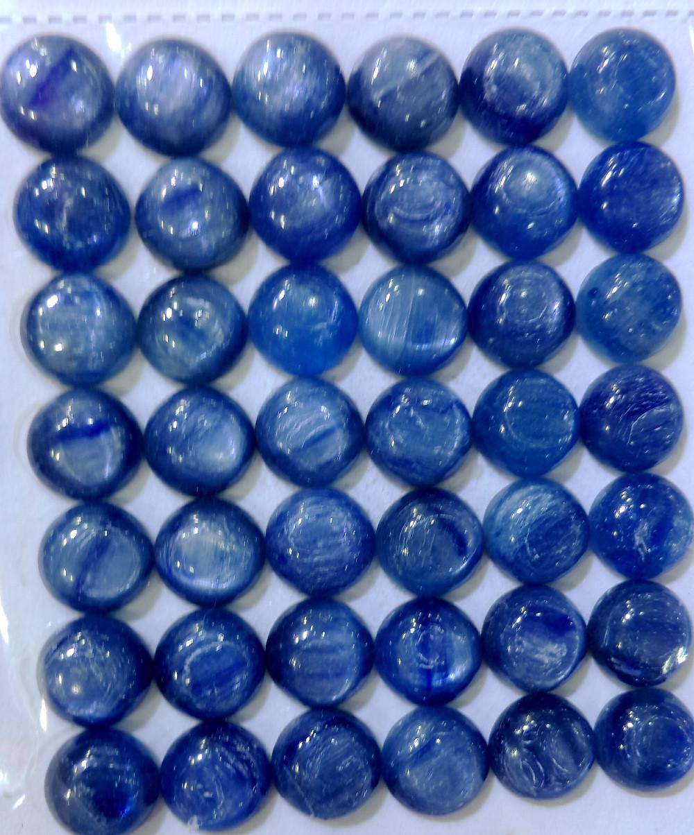 Wholesale 8-10 mm Aigue-marine//rubis//Pierres Précieuses Perles Rondes Argent Crochet Boucles D/'oreilles AAA
