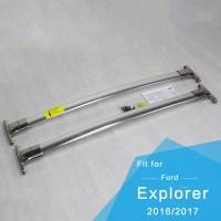 Popular Ford Roof Rack Cross Bars-Buy Cheap Ford Roof Rack ...