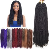 Popular Marley Braid Hair Colors-Buy Cheap Marley Braid ...