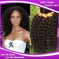 Remy Bulk Braiding Hair | hairstylegalleries.com