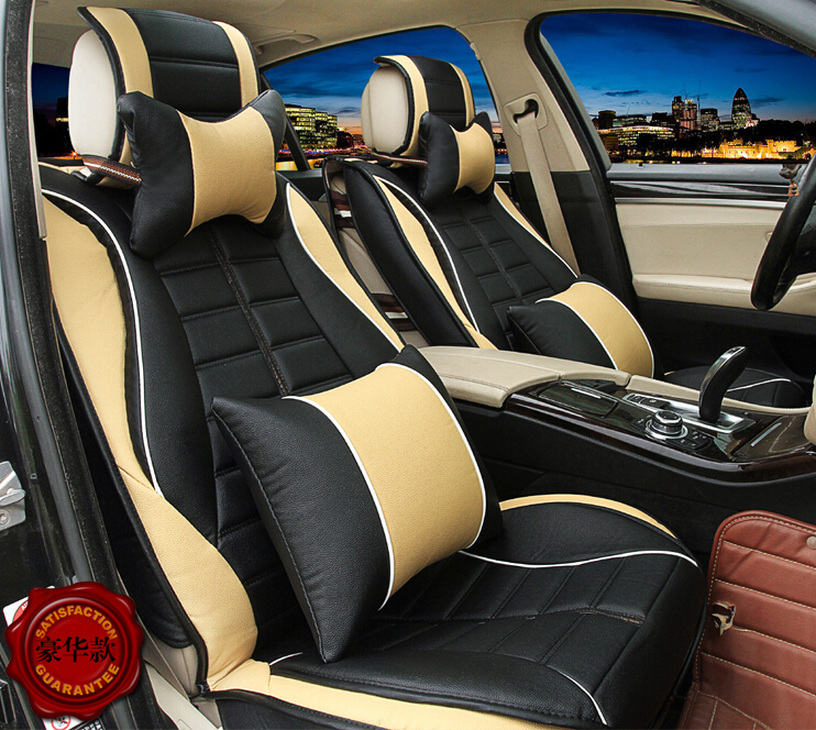 New Arrival+free Shipping! Special Seat Covers For Toyota