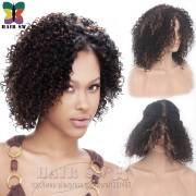 jerry curl hairstyles women