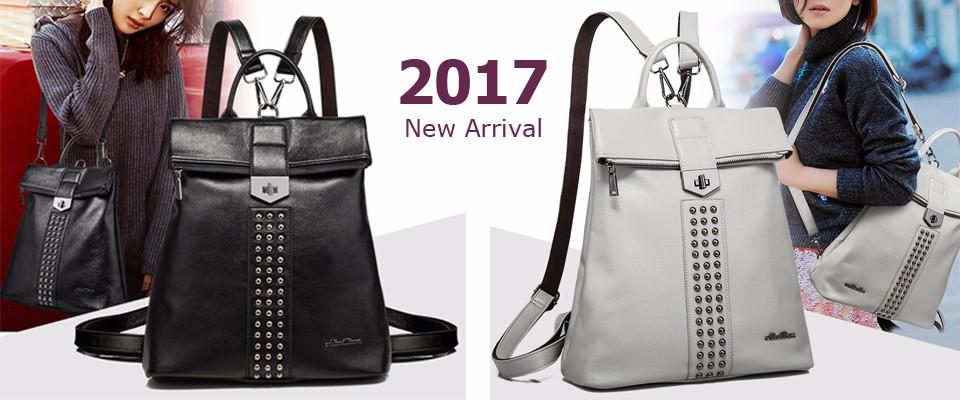 ①Новинка 2017 года камуфляж рюкзак высокое качество молнии ...