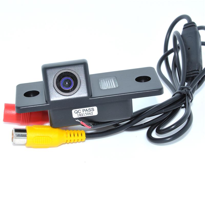 ⓪Car Rear View Reverse backup Camera for PORS-CHE ...