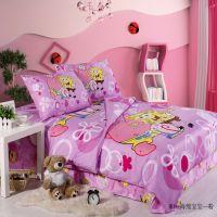 Popular Spongebob Bedding Twin-Buy Cheap Spongebob Bedding ...