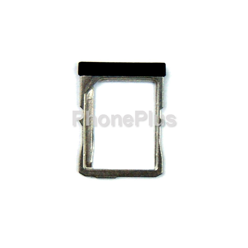 Online Buy Wholesale windows socket from China windows