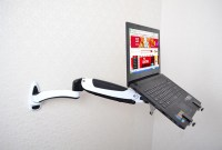 Popular Laptop Wall Mount