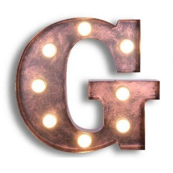 Popular Art Deco Logo-Buy Cheap Art Deco Logo lots from China Art Deco Logo suppliers on ...