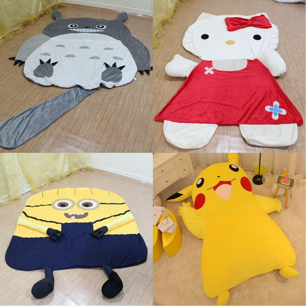 Online Buy Wholesale pikachu bed from China pikachu bed