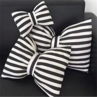 Black Body Pillow Promotion-Shop for Promotional Black ...