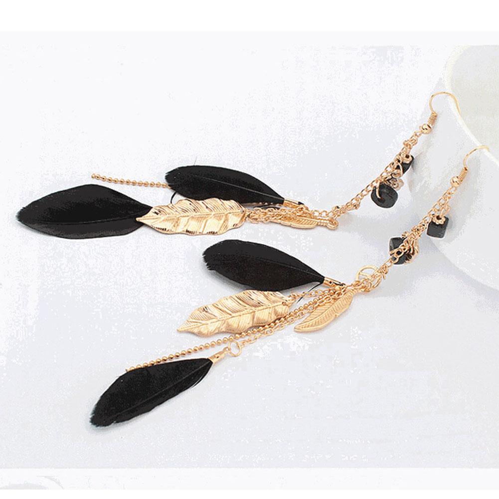 e858ffa6ab51 ②Caliente elegante Vintage verano estilo cuelga los accesorios ...