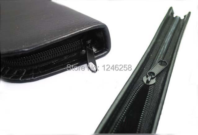 a2b6b07643 ヾ(^▽^)ノProfessional Hairdressing Scissors Bag Hair Scissors Case ...