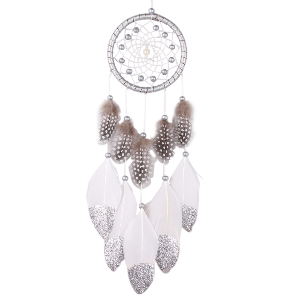 Popular Indian Feather Pattern-Buy Cheap Indian Feather