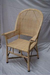 Popular Bamboo Lounge Furniture-Buy Cheap Bamboo Lounge ...