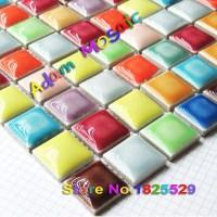 Popular Multi Colored Tile-Buy Cheap Multi Colored Tile ...