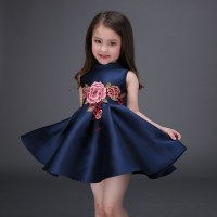 Reatil 2016 Flower Girl Christening Wedding Party Pageant ...