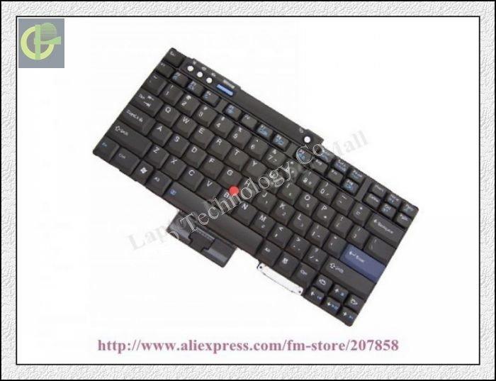 Ordinateur Portable W500 Promotion-Achetez des Ordinateur
