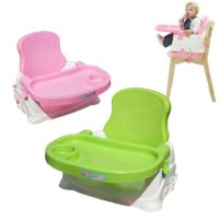Portable child dining chair baby chair baby folding dining ...