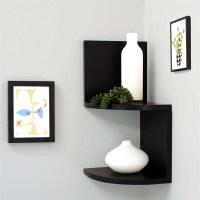 Popular Bedroom Corner Shelves-Buy Cheap Bedroom Corner ...
