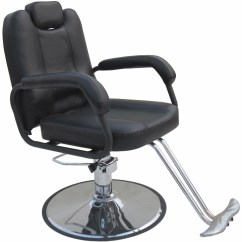 Wholesale Barber Chairs Swing Chair With Stand Price Hot Can Recline Lift Multifunction