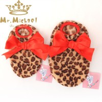 Xxs Teacup Clothes | xxs new cupcake lace party dog dress ...