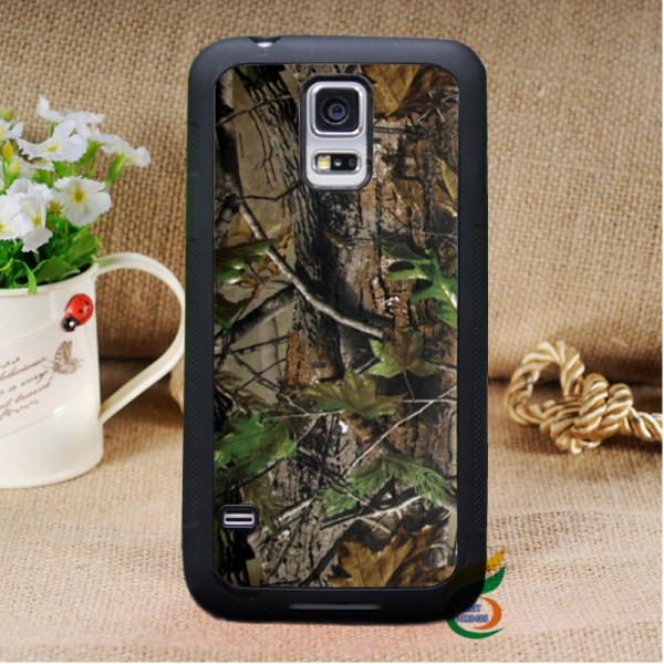 Realtree Real Tree Camo Fashion Original Cell Phone Case
