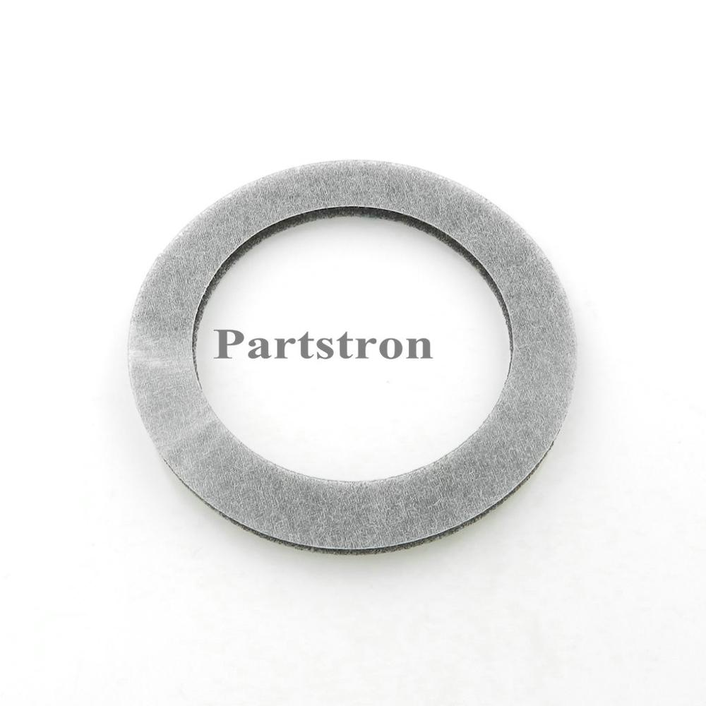 ᐃNew Shield Plate A293-3234 for Aficio 1060 1075 2051 2060 2075 ... 401594bd50f