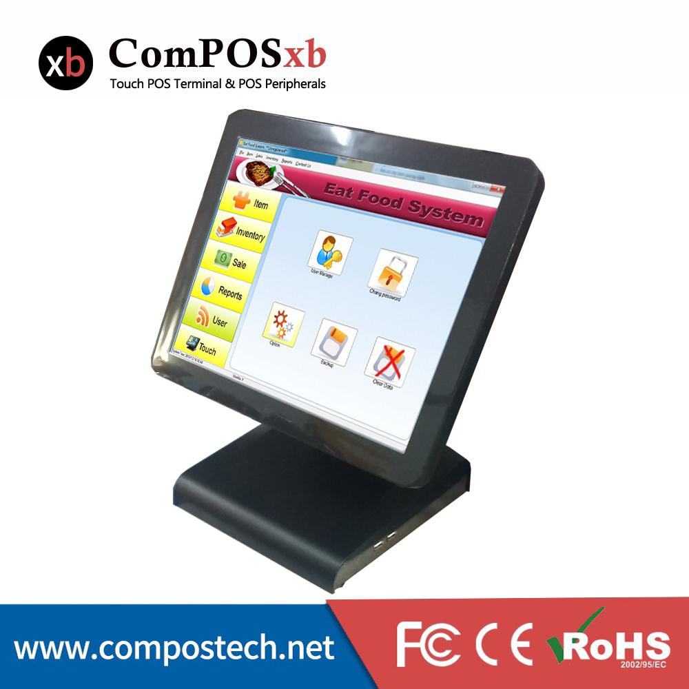 Popular Cashier Machine-Buy Cheap Cashier Machine lots from China Cashier Machine suppliers on Aliexpress.com