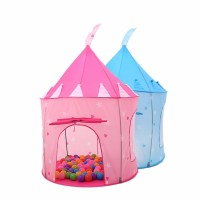 Popular Kids Pop up Tent-Buy Cheap Kids Pop up Tent lots ...