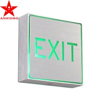 Popular Led Exit Lamps-Buy Cheap Led Exit Lamps lots from ...