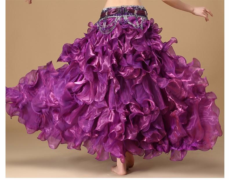 Asombroso Colores De Los Palos Del Baile Regalo - Ideas para el ...