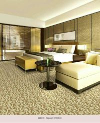Wall to Wall Carpet Brands - Bing images