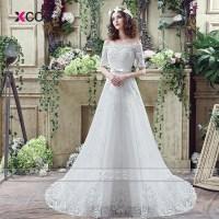 Compra wedding greek style online al por mayor de China ...