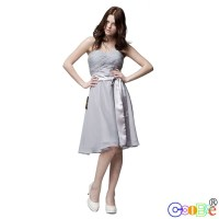 Plus Size Bridesmaid Dresses In Stock - Wedding Dresses Asian