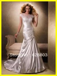 Informal Wedding Dresses Portland Or - Bridesmaid Dresses