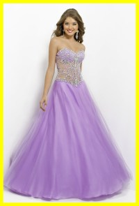 Prom Dresses Charlotte Nc Stores - Discount Evening Dresses
