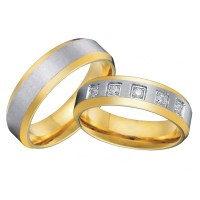 Online Get Cheap Matching Promise Rings -Aliexpress.com ...