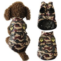 Popular Military Dog Costumes-Buy Cheap Military Dog ...
