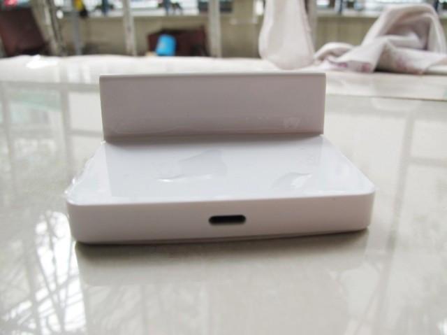 8 Pin USB סנכרון נתונים/מטען תחנת מטען לאייפון 7 7 בתוספת 6/6 פלוס,מטען שולחני עבור ipad 4/5/אוויר עגינה מטען