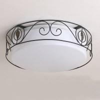 Ceiling Corner Decoration Reviews - Online Shopping ...