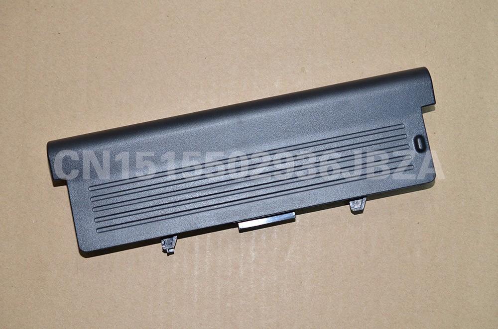 796e51cc35ca ᗜ Ljഃ6600 mAh batería del ordenador portátil para Dell Inspiron ...
