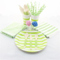 Online Buy Wholesale designer paper plates from China ...