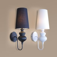 bedroom bedside lamp corridor wall lamp PW014-in LED ...