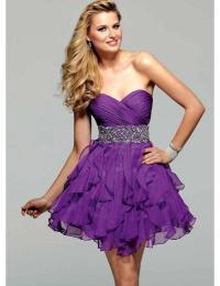 Online Get Cheap Cute Sparkly Dresses -Aliexpress.com ...