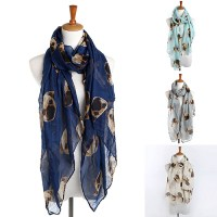 Cute Head Scarves Promotion-Shop for Promotional Cute Head ...